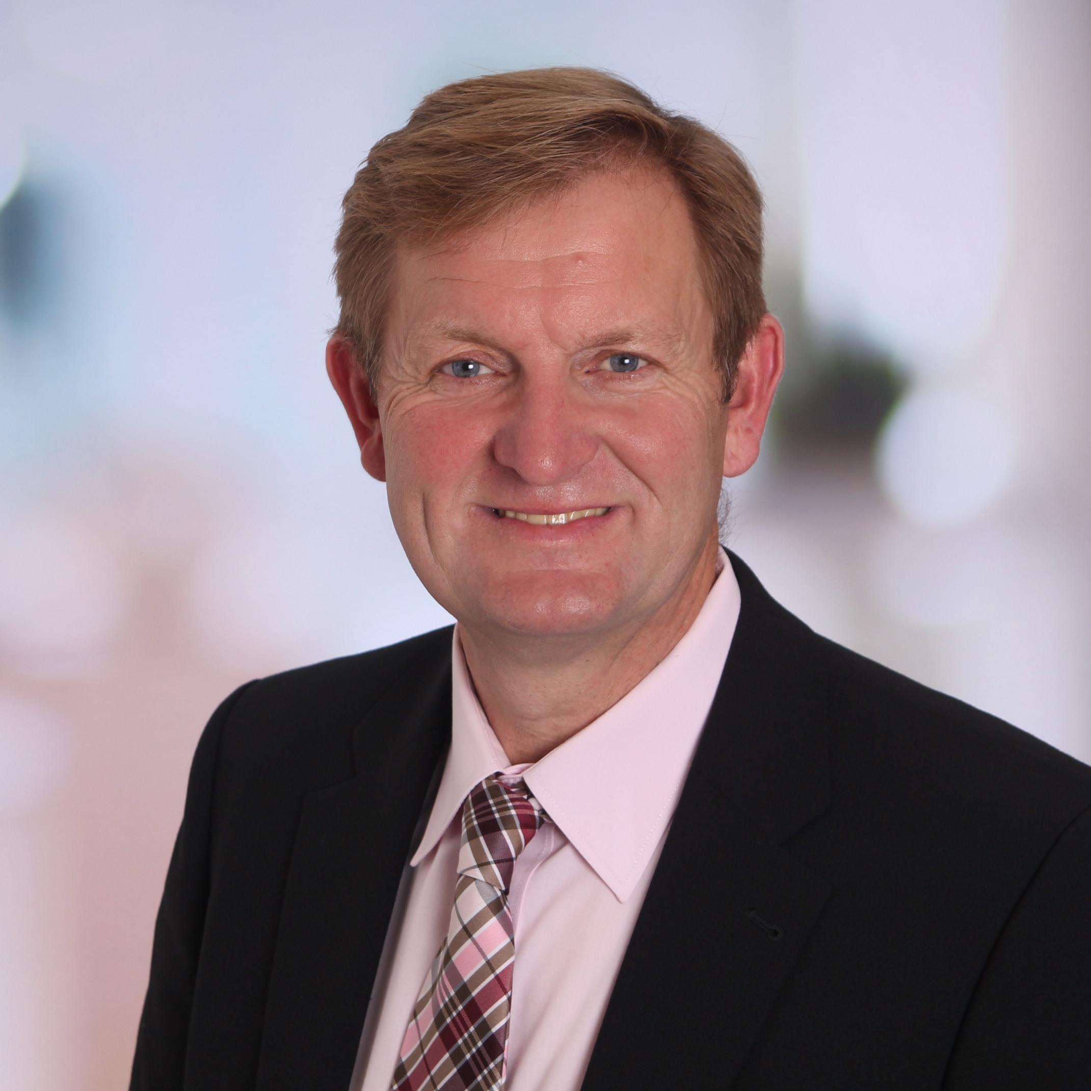 Bernd Janssen