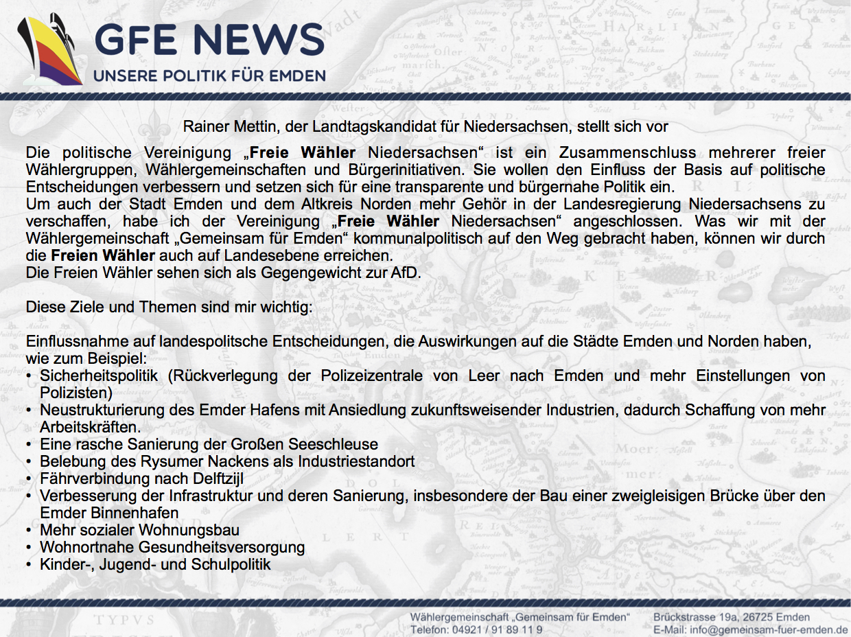 GfE.Landtagswahl.1