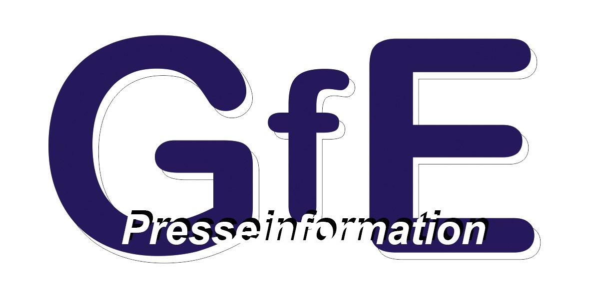 GFE-Logo